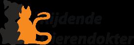 Rijdende Dierendokter logo